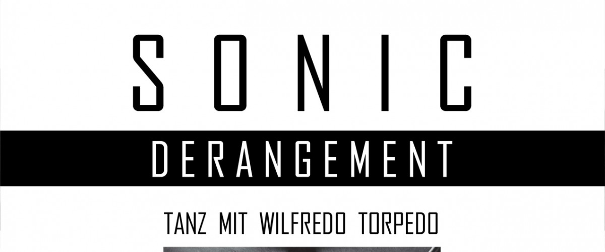 SONIC_DERANGEMENT