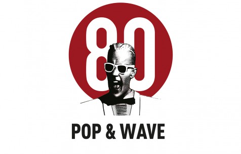 80s-POP-WAVE