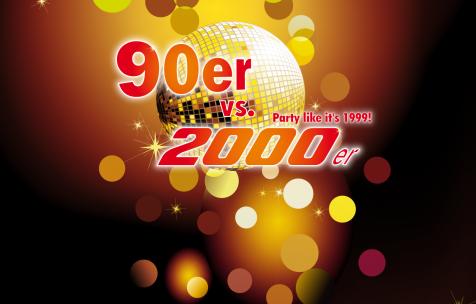 90er-2000er