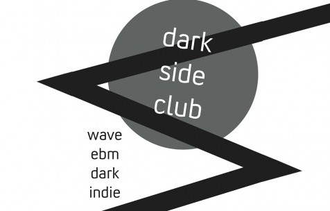 DARKSIDE_CLUB