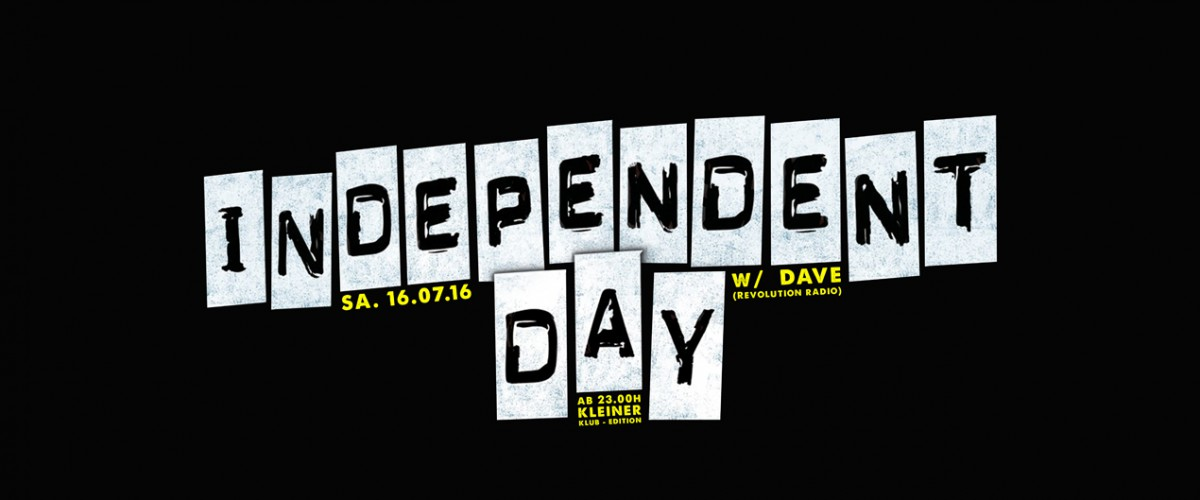 independent-day_KK