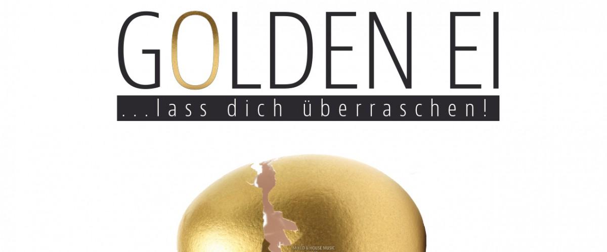 Golden-Ei_1270x844