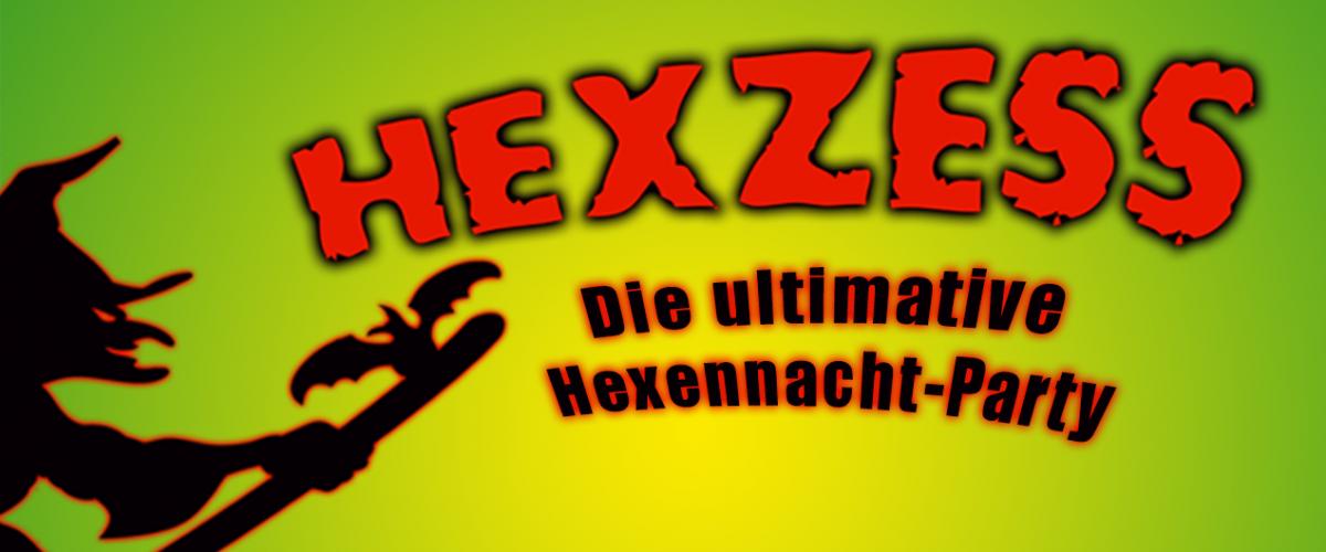 hexzess