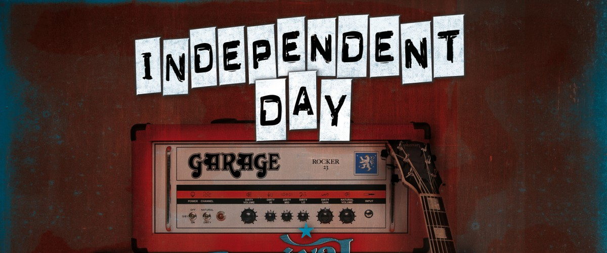 independent-day