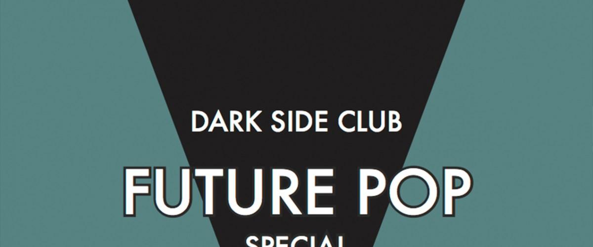 dsc-futurepop