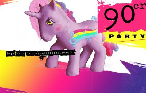 garagen-web-head-pony-claim