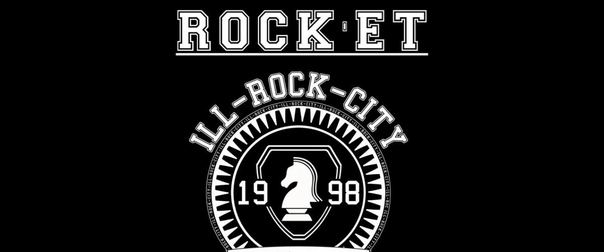rock-et