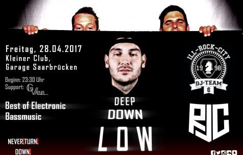 deep-down-low