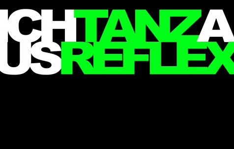 tanzreflex
