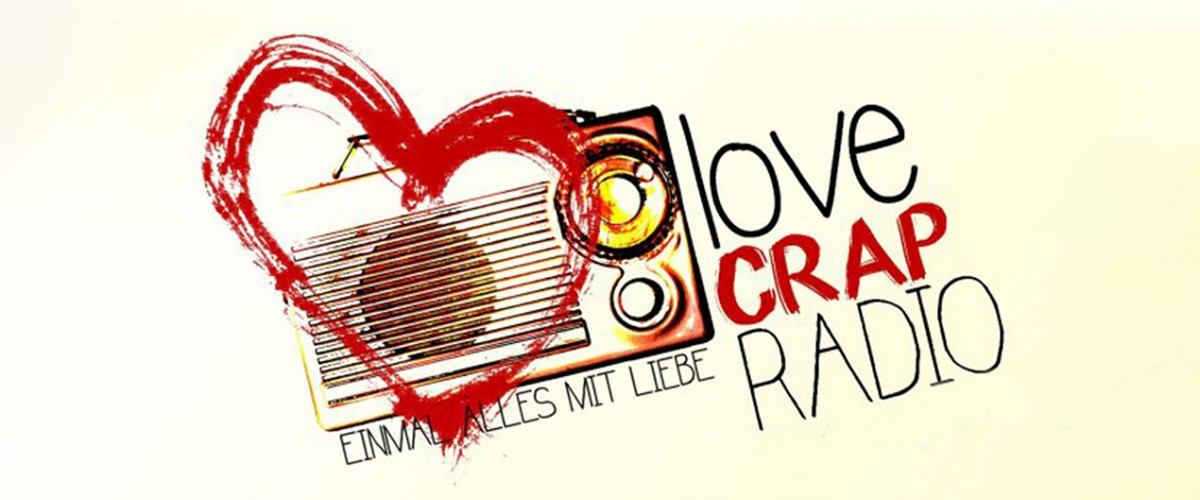 love-crap-radio