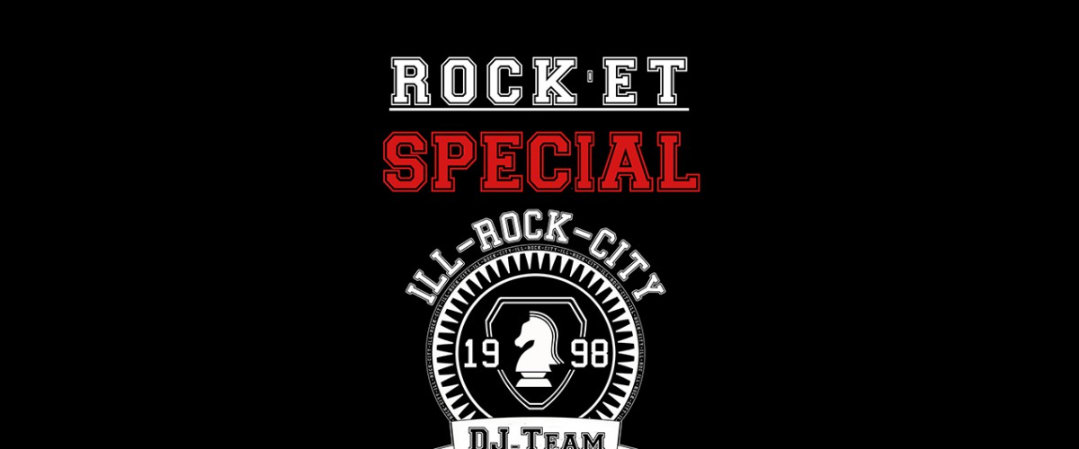 rock-et-special
