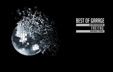 BEST-OF_2018