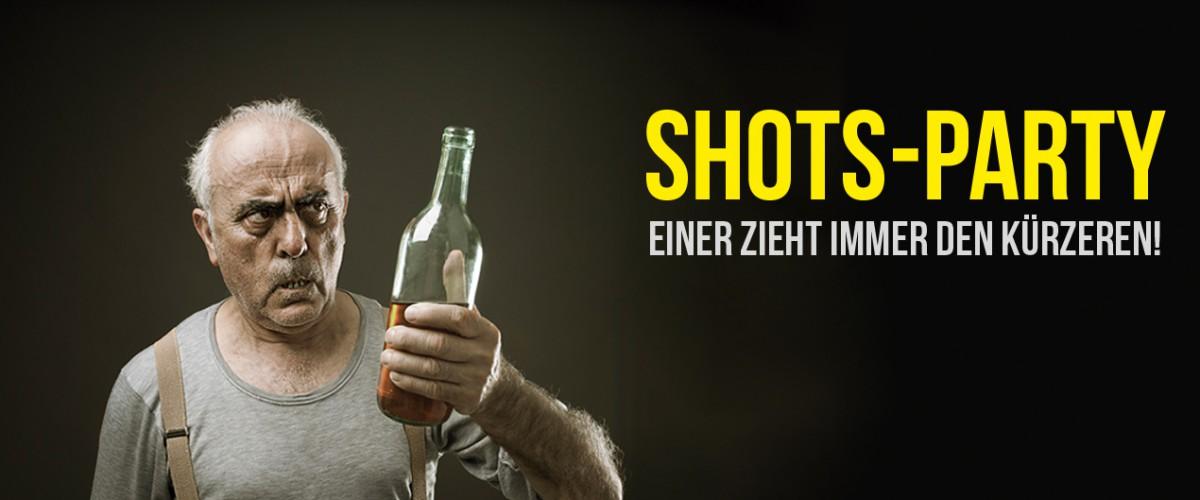Shots-Party_2017