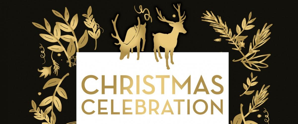 christmas-celebration_2017