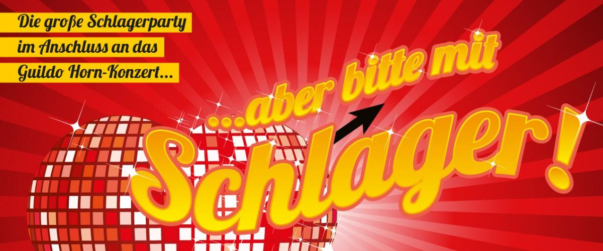 Aber Bitte Mit Schlager Garage Saarbrücken