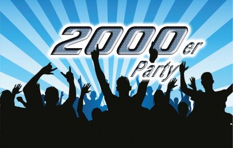 2000er