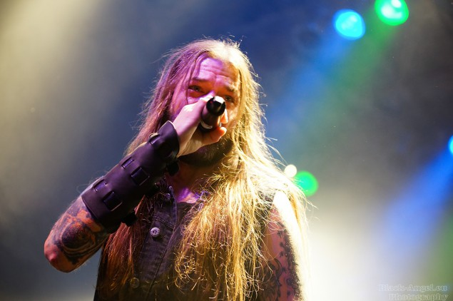 ICED EARTH 9012018DSC00261