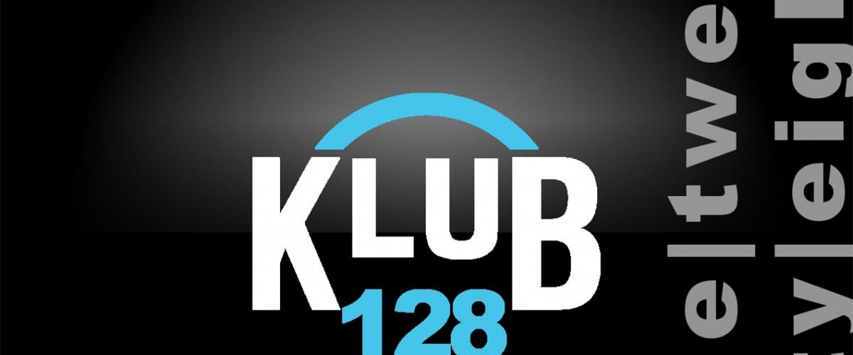 klub128