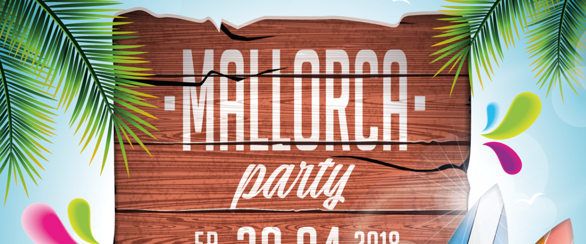 malle-party_2018