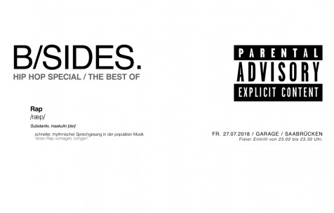 b-sides_hiphop-special