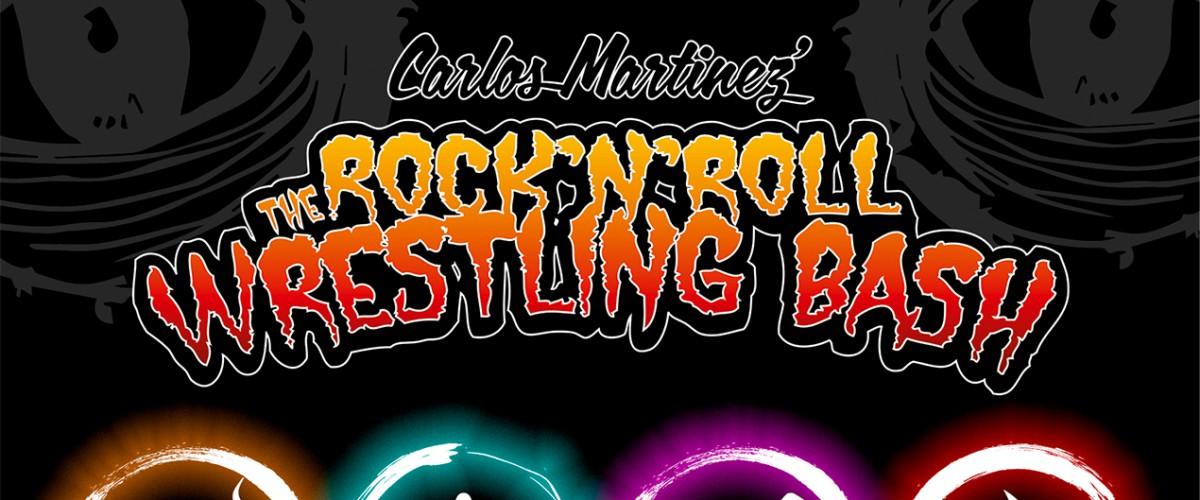 rnr-wrestling-2019