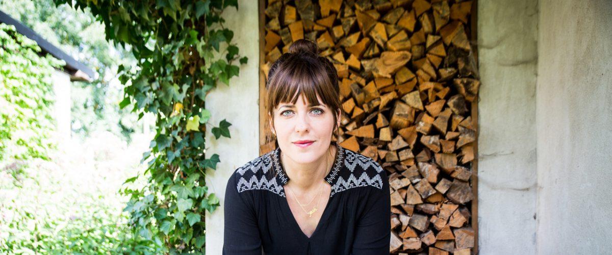 Sarah Kuttner 1