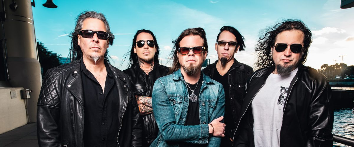 QUEENSRYCHE-2019 photo by GrizzleeMartin-