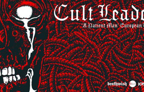 FB-EVENT-BANNER-CULT-LEADER-TOUR