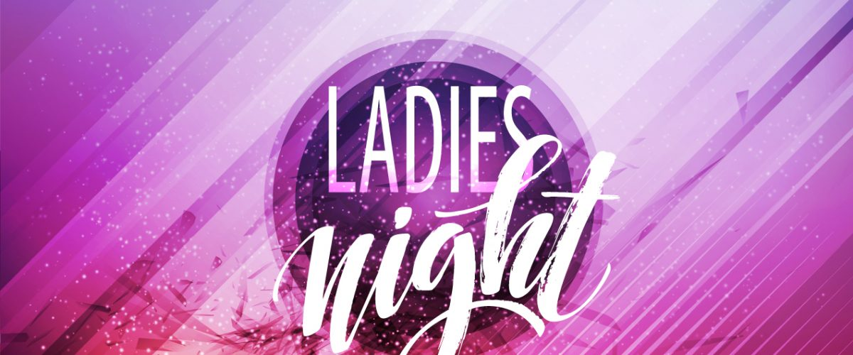Ladies-Night_2019