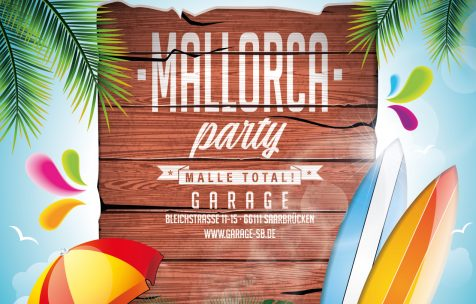 malle-party_2019