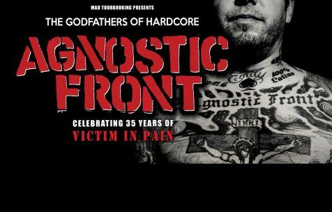 Agnostic-Front_2019