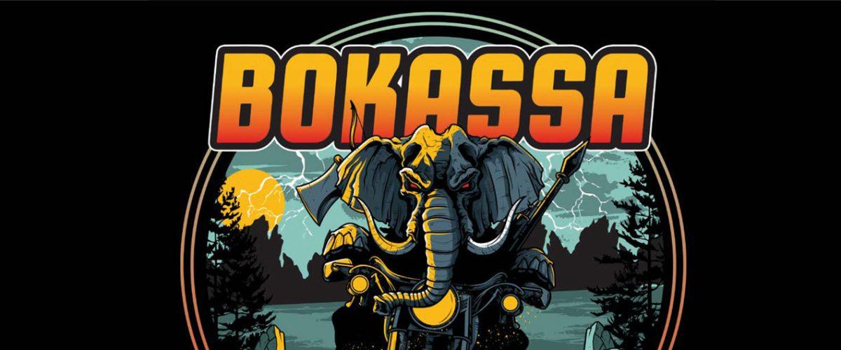 Bokassa-2019