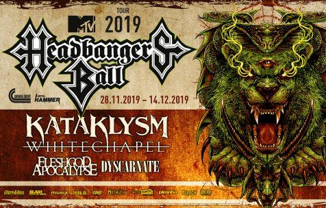 MTV-HBB_2019