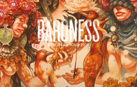 Baroness_2019